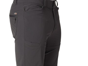 Selling with online payment: [44% off] Mountain Hardwear Logan Canyon Short M's Size 32x9