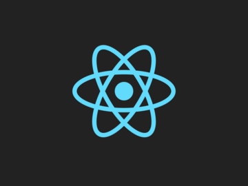 Virtual Learn a skill (groups): Get started using React