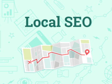 Virtual Learn a skill (groups): Learn tips and tricks about local seo