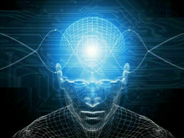 Selling: Deep Trance State Psychic Reading On Love, Health Etc- Solomon