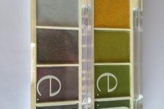 Venta: Set paletas ELF Bitesize