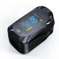 Buy Now: Fingertip Pulse Oximeters - Lot of 20 - NIB