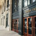 Monthly Rentals (Owner approval required): Chicago IL, Indoor Parking West Loop Next to Union Station