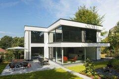 .: Renovatie Vlaams-Brabant | door Magnus Villas
