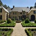 .: Landelijke villa | door Magnus Villas