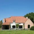 .: Vlaamse villa | door Magnus Villas
