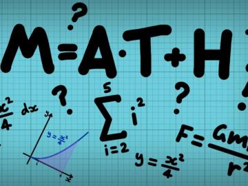 Demande: Cherche étudiant ou prof pour donner cours de math