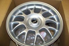 Selling: 16x9 5x120 TSW Hockenheim R