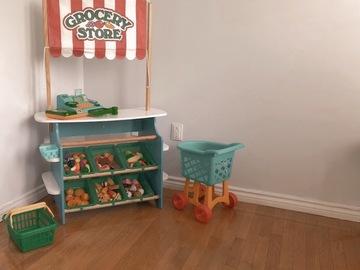 Home Daycare: Brampton preschool/daycare