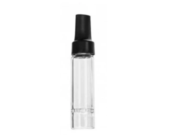 Post Now: Arizer Air Aroma Tube with Tip