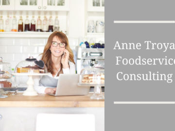 Offers: Free 30-Minute Consult for Your Food Business