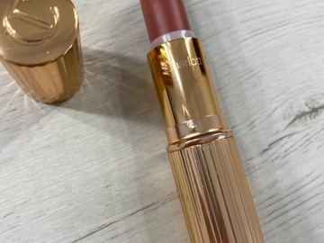 Venta: Charlotte Tilbury Pillow Talk (Original)