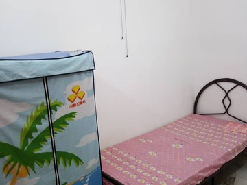 For rent: Affordable Room Rent at SS20, Damansara Kim, Petaling Jaya