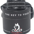Buy Now: Bark Collar - Shock Collar - for Small to Large Dogs