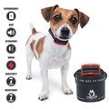 Buy Now: Bark Collar - Shock Collar - Small - Medium Dogs