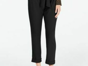Buy Now: 50pc Women's fashionable Capri Lot