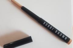 Venta: Bobbi Brown Sombra en Stick Vanilla