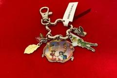 Buy Now: 200 pcs-- Disney Tinkerbell Keychain-- $ .49 pcs!!
