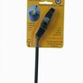 Buy Now: TRURIM Paint Brush Wiper/Rest – Snaps Onto Gallon And Quart Size