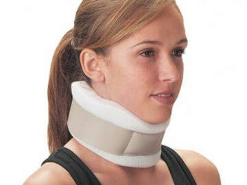 SALE: PROCARE Universal 3″ Cervical Collar by ProCare®