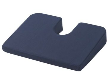 SALE: Drive Medical Compressed Coccyx Cushion