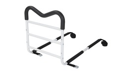 SALE: M-Rail Home Bed Assist Handle with Pouch | Buy in Toronto
