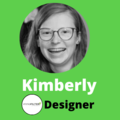 .: immoFILTER Designer - KIMBERLY