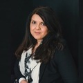 In-Person & Online: Sarah Khan Bashir - Family Lawyer