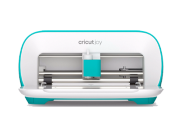 Workshop Angebot (Termine): Cricut Joy Grundkurs