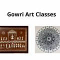 Workshop: Gowri Art Classes