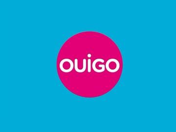 Vente: Bon d'achat OuiGo (150€)
