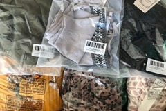 Buy Now: WOMEN Trendy Boutique  Clothing  375 PCS