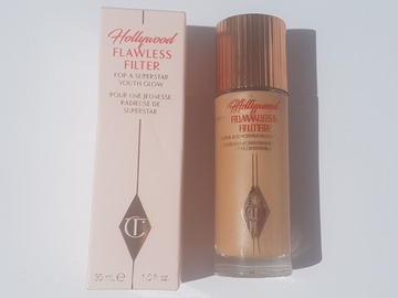 Venta: Hollywood Flawless Filter Charlotte Tilbury