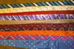 Buy Now: 200 Men's Designer Label Ties