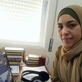In-Person & Online: Ustadha Arwa Khallad - Tajweed Instructor