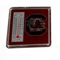 Buy Now: Licensed NCAA University Of South Carolina THERMOMETER MAGNET