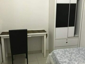 For rent: Rent with Us!Affordable Room at SS18, Subang Jaya!!
