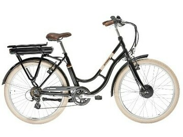 Demande: Cherche à louer 1 ou 2 vélos électrique