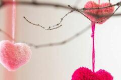 Selling: Love Spell