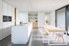.: Architectuur en interieur fotografie