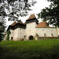 Réserver (avec paiement en ligne): Découverte en liberté de la Roumanie