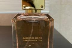 Venta: Sparkling blush Michael Kors