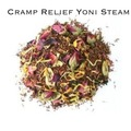 For Sale: Cramp Relief Yoni Steam Herbs - FREE Shipping