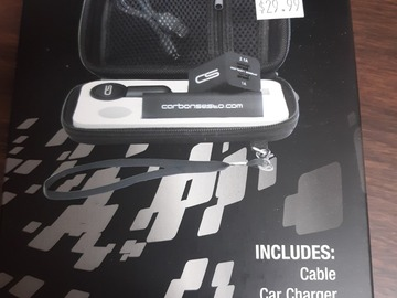 Buy Now: Emergency Charging Kit for Phones