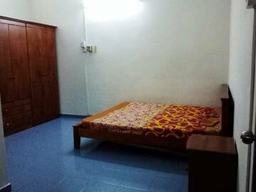 For rent: Comfy Room to Let at SS25, Taman Mayang, Kelana Jaya, PJ
