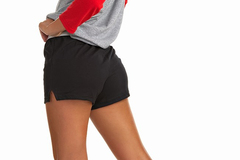 Liquidation/Wholesale Lot: Soffe Juniors' Authentic Shorts CASE 60 PCS --$5.00