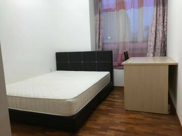 For rent: Completed Room for Rent at Damansara Jaya, Petaling Jaya