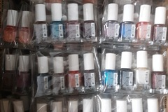 Buy Now: Nail Polish 4pc Sets