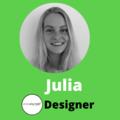 .: immoFILTER Designer - Julia