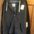Buy Now: (3) Super soft fleece hoodie
